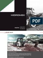 HIDROMECK 102 B.pdf