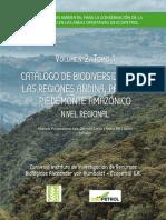 Vol2-T1-Andes baja.pdf