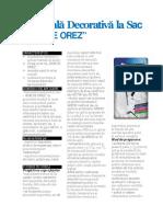 Fisa-Tehnica-Primus-Tencuiala-Decorativa-BobOrez.pdf