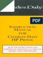 charlesdaly_hp-pistol.pdf