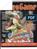 videogame_40.pdf