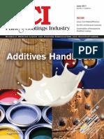 Epdf.tips Paint Amp Coating Industry June 2011
