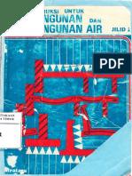 798_Ilmu Konstruksi untuk ahli bangunan air Jilid 1.pdf