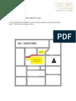 91st_streetclosures_map.pdf