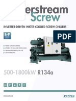 SB PS-Screw-Inverter Ver.3.0 En