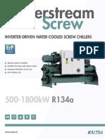 SB PS-Screw-Inverter Ver.3.0 En