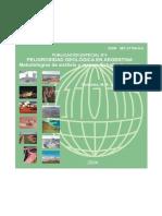 Peligrosidad-Geologica-en-Argentina.pdf