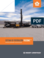 TRUSONIC_DrillingSystem_Brochure_Spanish(App).pdf