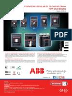 foll_abb_tmax.pdf