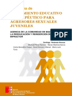 Psicologia de Las Adicciones, Vol.1, 2012