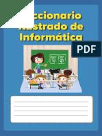 Diccionario Ilustrado de Informática