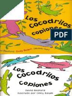 los-cocodrilos-copiones-131203215336-phpapp01.pdf