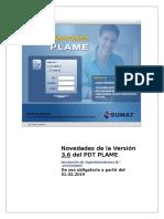 Novedades-versin-3-6-del-PDT-PLAME.doc