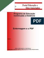 Apostila-Enfermagem-e-PSF-para-concursos.pdf