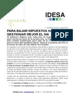Informe-Nacional-17-2-19