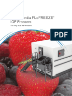 PolyFlow Brochure