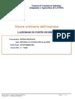 Language in Use Pre-Intermediate Tests