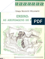 Maria das Graças Nicoletti MIZUKAMI - Ensino as Abordagens do Processo.pdf
