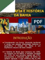 resumo-historia-e-geografia-da-bahia-para-concursos.ppt
