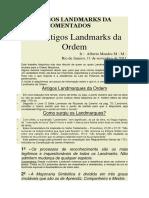 OS_ANTIGOS_LANDMARKS_DA_ORDEM_COMENTADOS(2).pdf