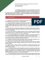 663120_2019 1 (XXVIII EOU) (2).pdf