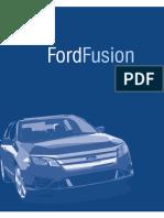 Ford-Fusion manual.pdf