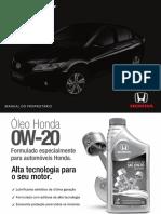 City 2015 - Manual do Proprietário.pdf