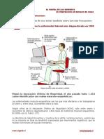 TendinitisACHS.pdf
