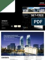 Set-free FSNA6Q Sales