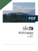 au-thrift.pdf