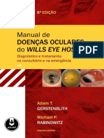 Manual De Doenças Oculares Do Wills Eye Hospital.pdf