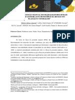 A FORÇA DE PREENSÃO MANUAL EM TRABALHADORES RURAIS NA ATIVIDADE LEITEIRA DOS MUNICÍPIOS DA REGIÃO DO PLANALTO CENTRALRS.pdf