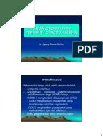 farmakoterapi-pada-gangguan-penyakit-sendi.pdf