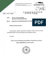 r6624A.pdf