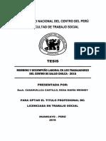 ESTUDIOS SOBRE EL IMPACTO DEL MOBBING EN LA RELACIONES LABORALES.pdf