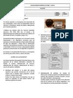 D10 B1 Funciones Sistema Operativo
