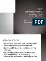 Ear-Recognition.ppt