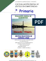 5-P-EVALUACION-INICIAL-5º-.docx