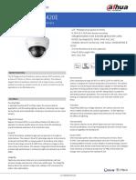 DH-IPC-HDBW1420E_Datasheet_20170602.pdf