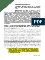 Contestación  recurso de Apelación 2.2docx