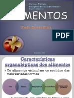 2 Alimentos.pdf
