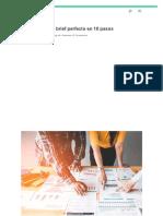 Cómo hacer un brief perfecto en 10 pasos.pdf