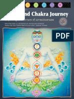 Grand Chakra Journey