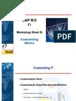 FI-Workshop-Customizing.pdf