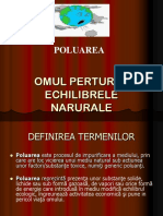 0degradareaecosferei.pptx
