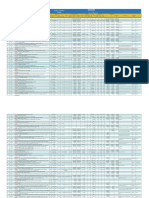 Obras 2019 MTC.pdf