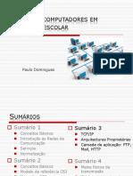 Manual Modulo3
