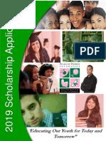 2019 pop scholarship  2  updated
