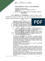 STJ_AGINT-RESP_1444911_b3ad8 - Morfofuncional 1 - Historia Do Direito