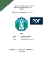 LAPORAN PRAKTIKUM TENS RUSNA MAHARANI (2).docx